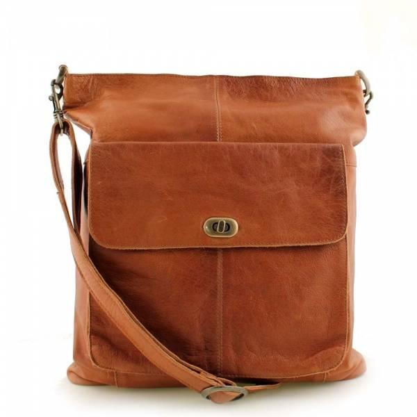 RE:Designed by Dixie 1656 Urban Walnut