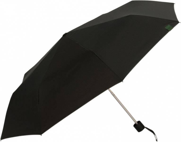 Clima Bisetti Folding, Windproof Black Green